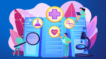 A New Era of Personalized Healthcare